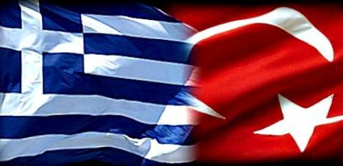 greek-turkish-flag