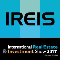 ireis-abu-dhabi-property-exhibition