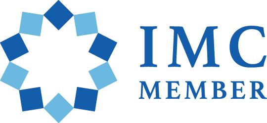 IMC-Logo-Member