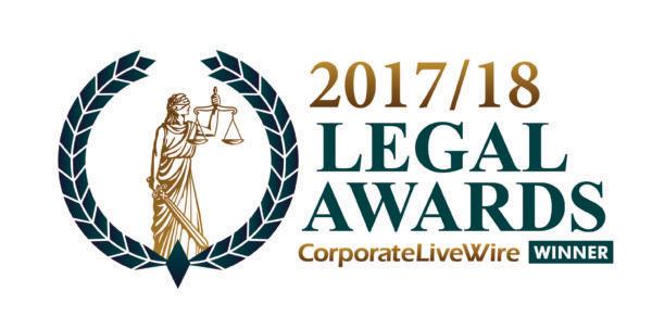 Legal Awards 2017 Final logo-02